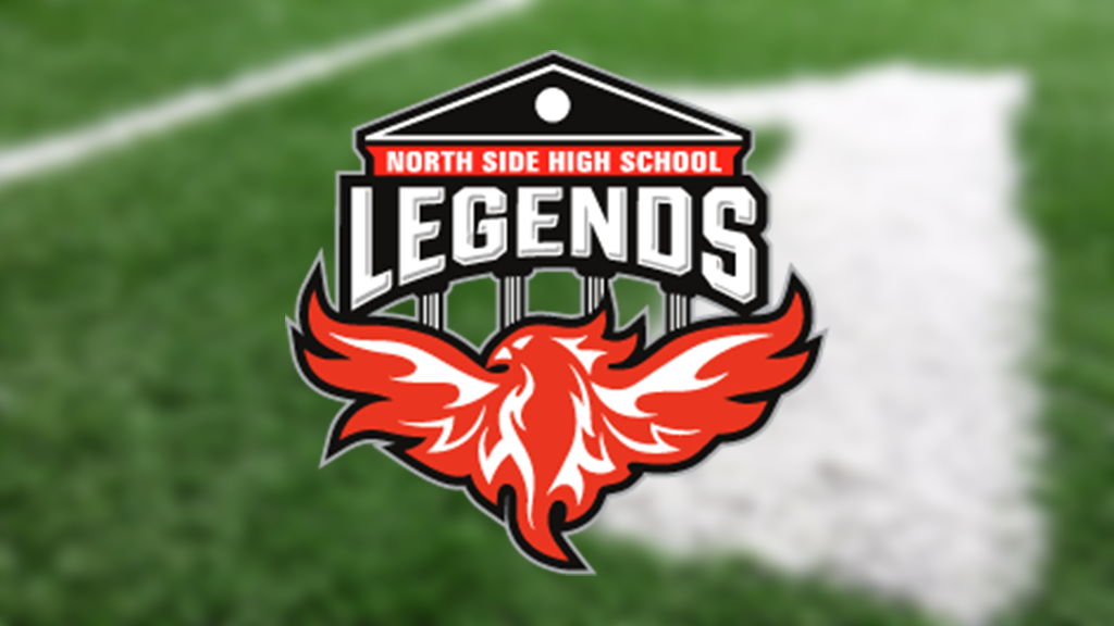 2019 High School Football Preview: North Side Legends