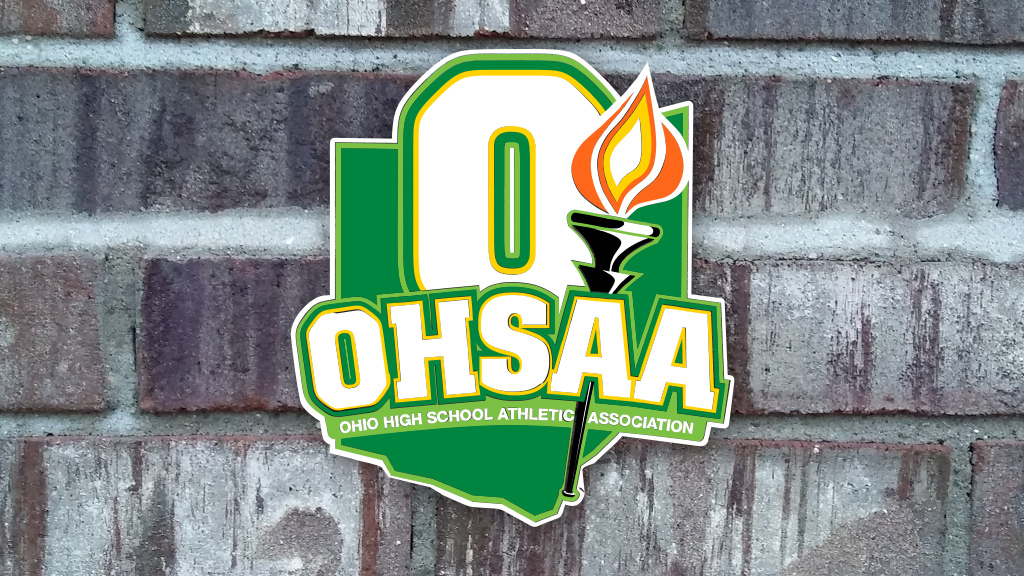 OHSAA cancels Spring 2020 sports season