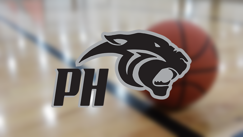2019-20 Boys Basketball Preview: Prairie Heights Panthers