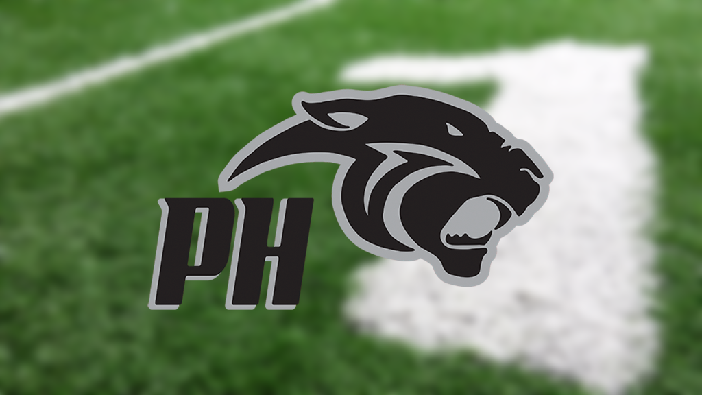 2019 High School Football Preview: Prairie Heights Panthers