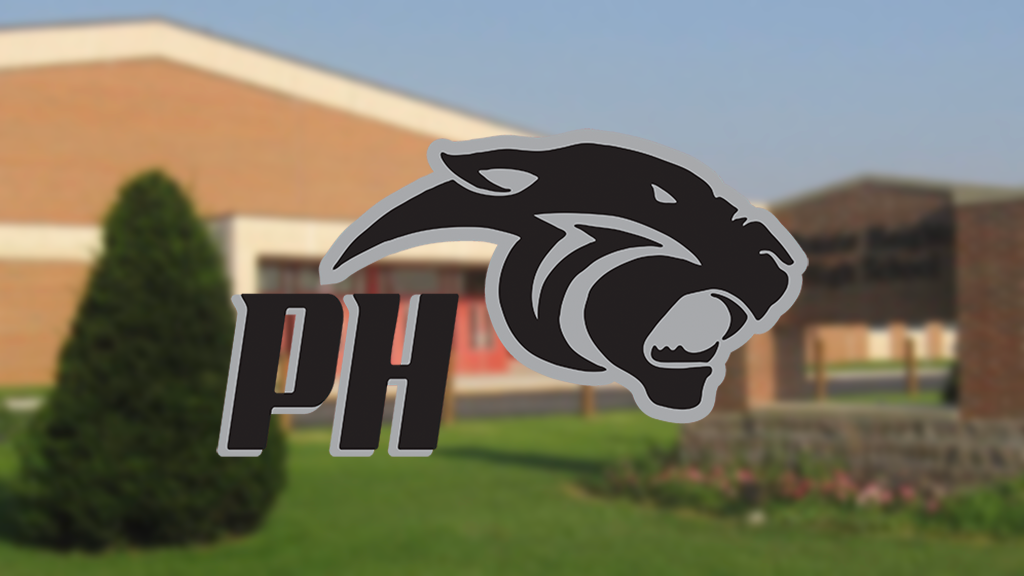 Prairie Heights announces inaugural athletics hall of fame class
