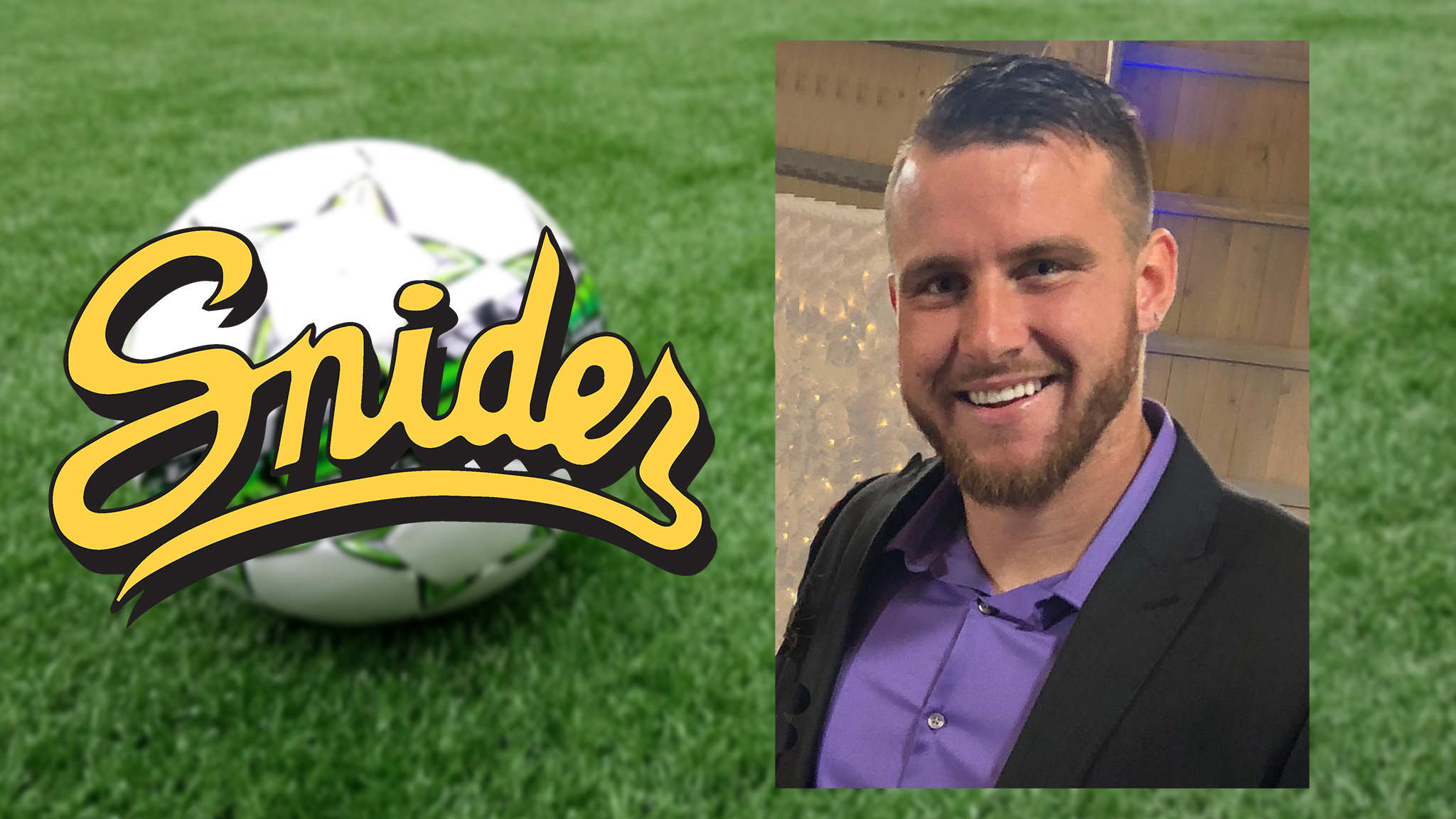 Rayburn returns to Snider as Lady Panther soccer coach