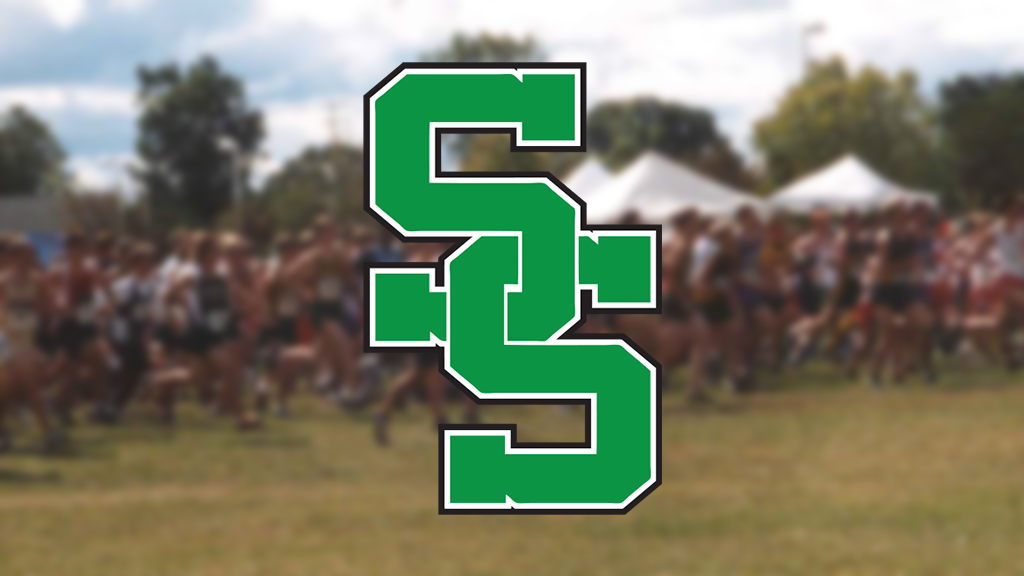 Blair Phillips named South Side girls cross country coach