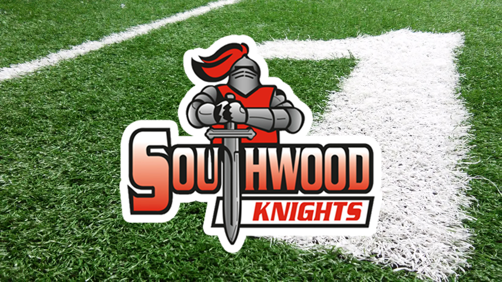 2019 High School Football Preview: Southwood Knights