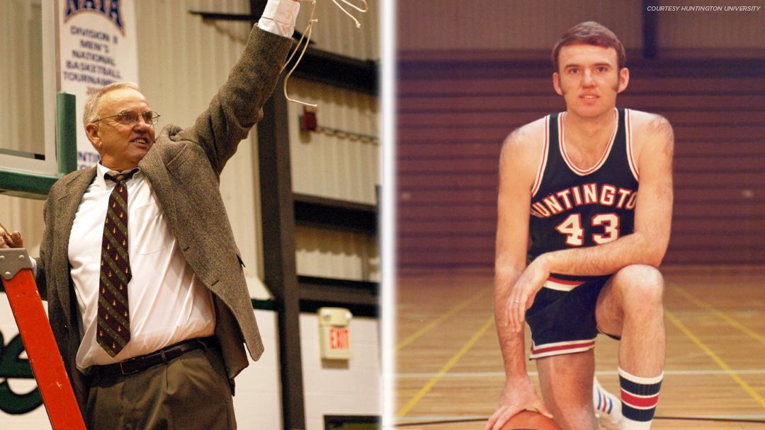 Forester basketball legend Steve Platt passes away at age 73