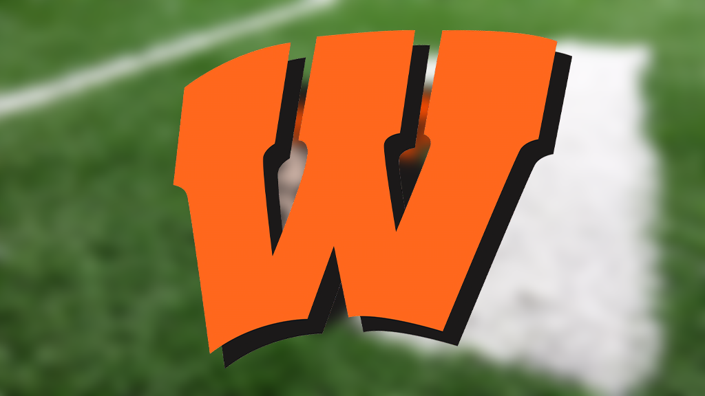 2019 High School Football Preview: Wabash Apaches