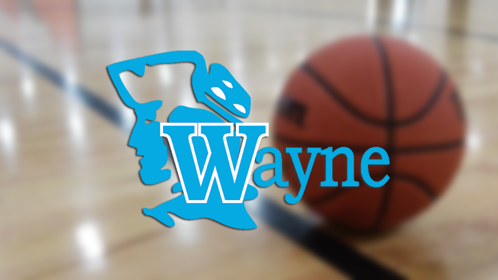 2019-20 Boys Basketball Preview: Wayne Generals