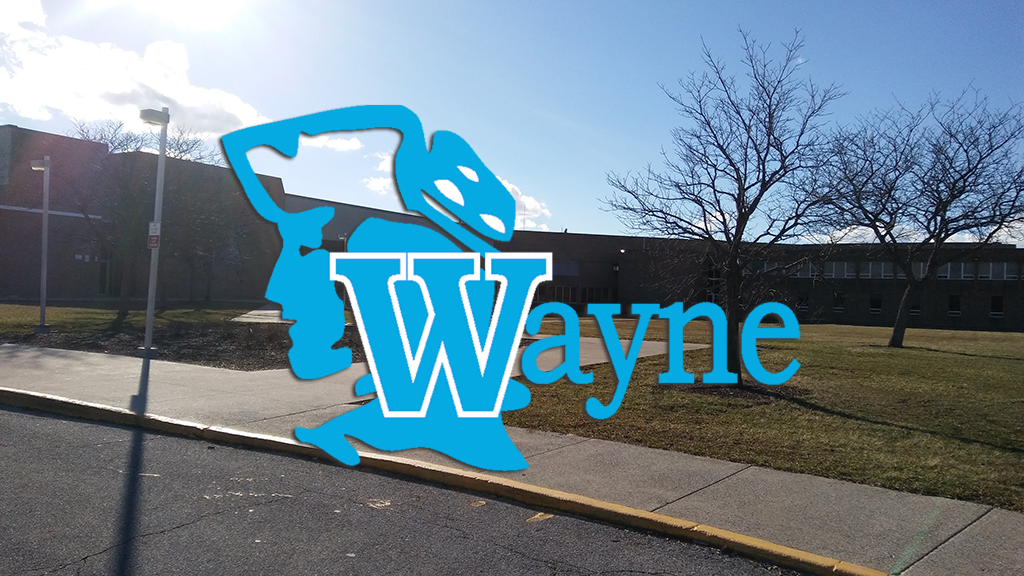 Wayne High School Athletic Hall of Fame Announces the 2019-20 Class