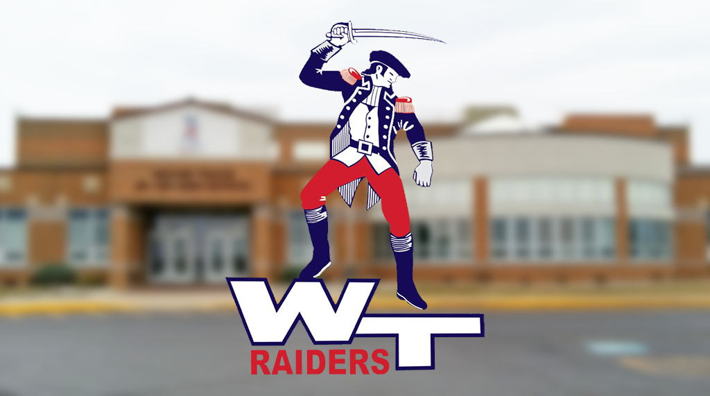 2019 Wayne Trace Raiders Fall Sports Preview