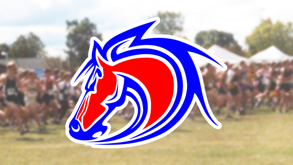 West Noble Chuck Schlemmer Memorial XC Invitational Results