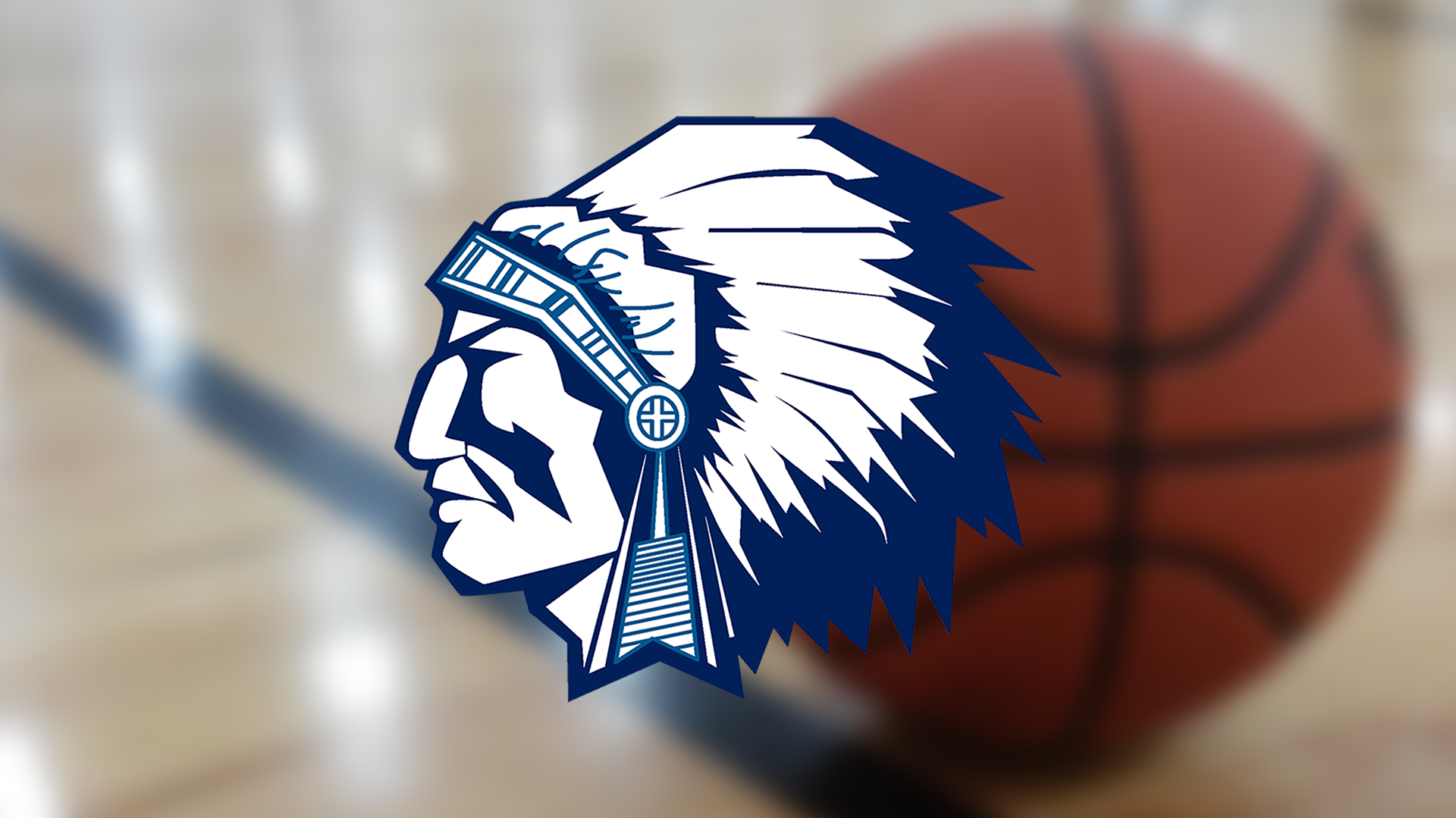 2019-20 Boys Basketball Preview: Woodlan Warriors